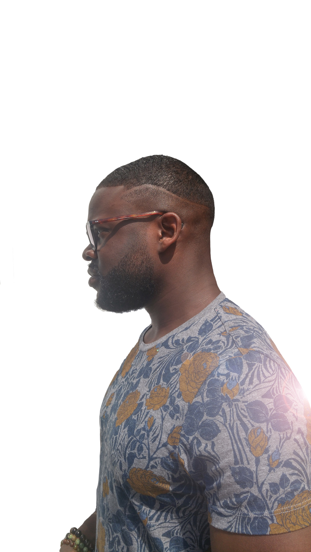 Olalu testimonial best barber in victoria