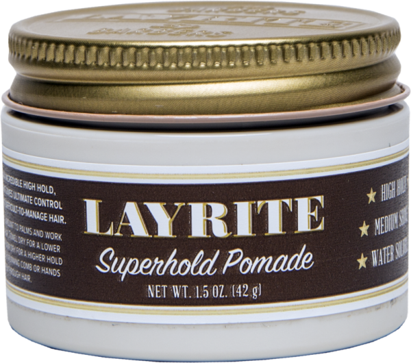 superhold-cement-mens-hair-pomade