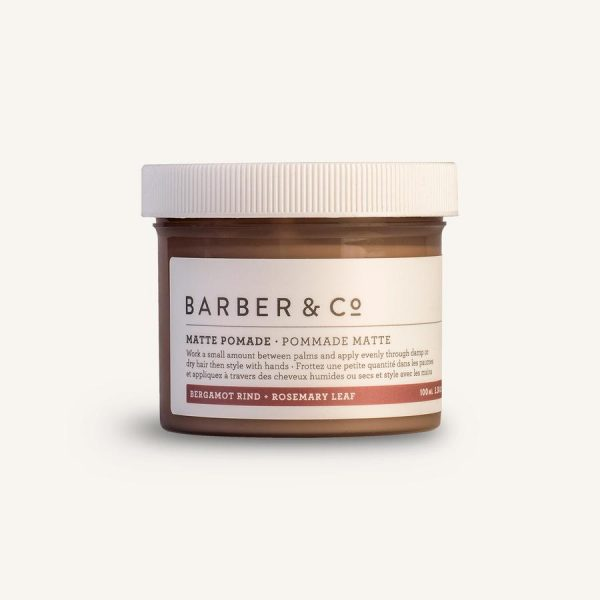 matte-hair-pomade-victoria-best-barbers-hair-products
