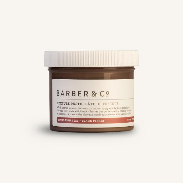 texture-paste-for-mens-speration-hair