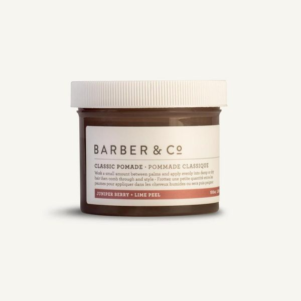 barber-classic-pomade-victoria-barbers-choice