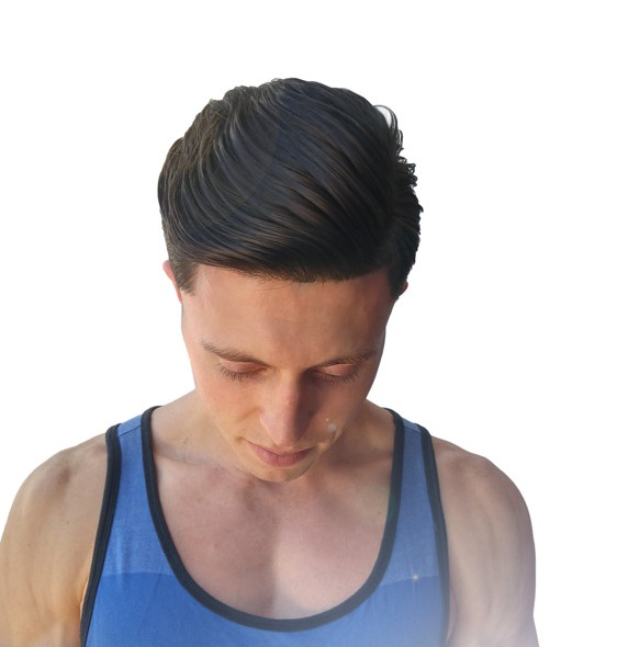 The best hair product for mens hair